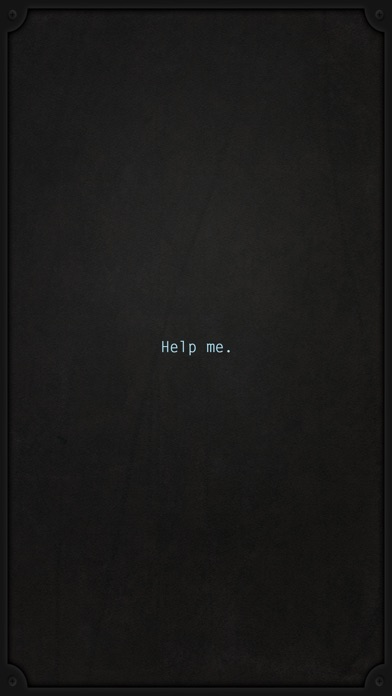 Lifeline... Screenshot 2