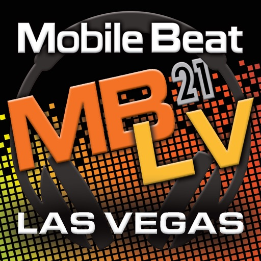 Mobile Beat Las Vegas