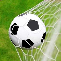 Final Kick Penalty: Real Shootout Soccer