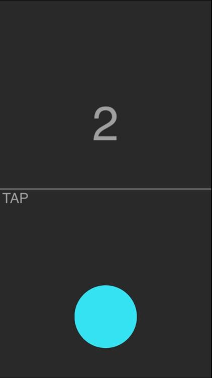 Circle - tap correct screenshot-3