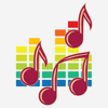 Beat Drills (Music Math, Rhythm Pie, Note and Audio Recognition) - Christian Liang