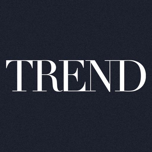 Trend (Magazine)