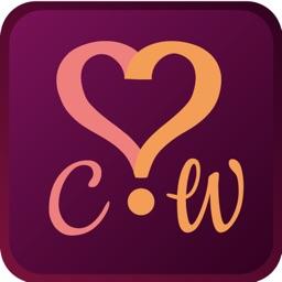 CareWhen Mobile