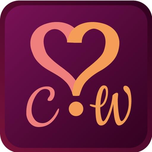 CareWhen Mobile iOS App