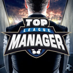 Top League Manager