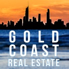 Gold Coast Real Estate icon