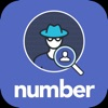 Number Search & Find hidden friends for Facebook Reviews