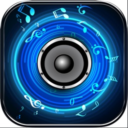 Loud Ringtone.s Free – Set Custom Text Tones from Best Siren Sound.s and Noises