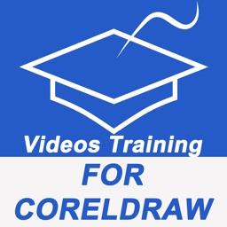 Videos Training & Tutorial For Coreldraw