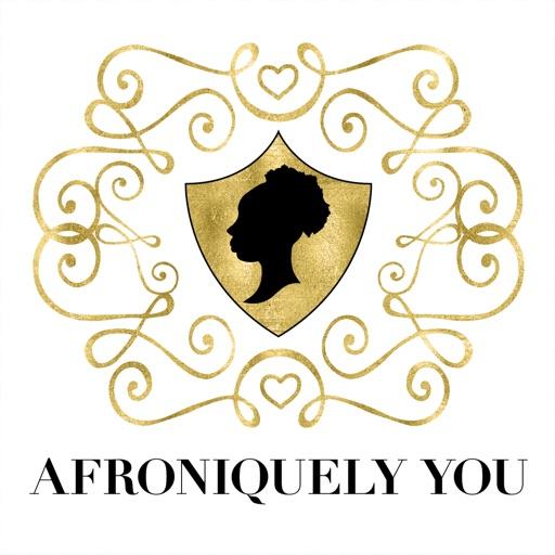 Afroniquely You