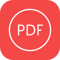 PDF Suites - for Adobe PDF Editor, Annotate,fill forms & convert documents