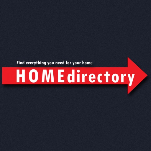 Home Directory Magazine