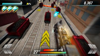 Subway Train Simulator | Los Mejores Juegos de Trenes GratisCaptura de pantalla de4
