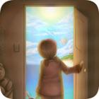 逃出神秘重复房间 - 史上最精彩的解密游戏 icon