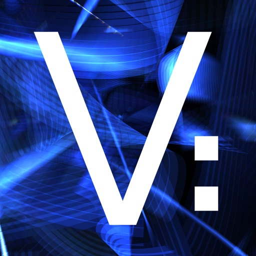 variant:blue