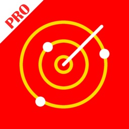 ES Tracker PRO : Live Flight Tracking & Status
