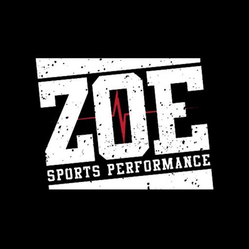 Zoe Sports Performance