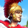 Download Roads of Rome: New Generation (Free) - Swiss Edition | iOS New Apps