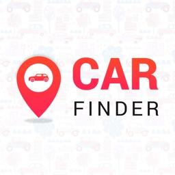 Find My CAR - Hyperlink Infosystem