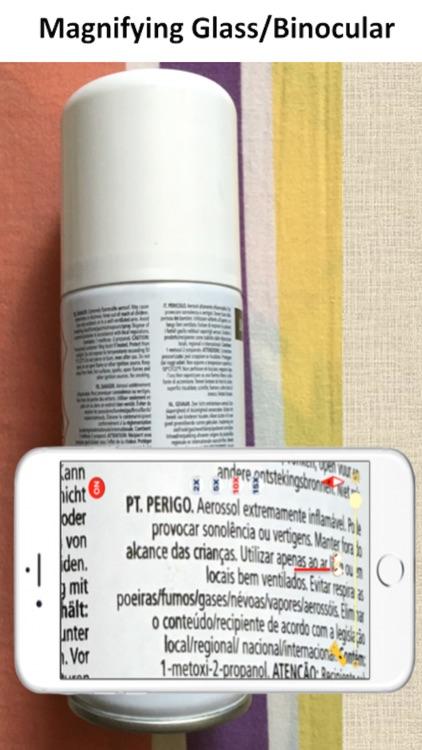 SafetyLight ( Safety Light ) - Personal Safety App screenshot-4
