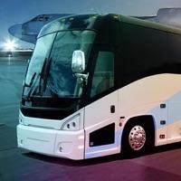 Codes for Driving Simulator Bus Drive 3D Park Buses Maximum Traffic Chaos Airport Games Hack