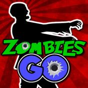 Creeper Craft Defense 3D - Free Pixel Zombie Apocalypse Survival Challenge icon