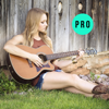 Country Music Pro - Songs, Radio, Music Videos & News