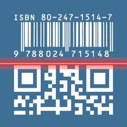 Turbo QR Scanner - Scan, Decode, Create QR Code instantly
