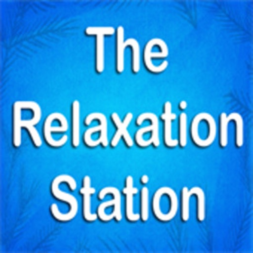 The Relaxation-Station