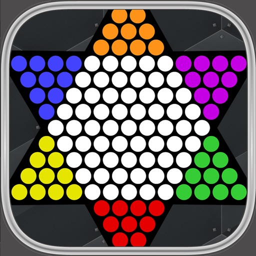 Chinese Checkers »
