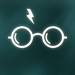HD Wallpapers Harry Potter Edition