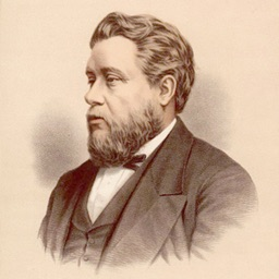 Spurgeon Daily Quotes