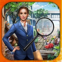 Codes for Hidden Objects Of A New Home Hack