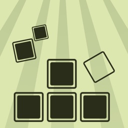 方块经典版—免费手机小游戏中心开心消除超级俄罗斯