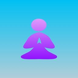Meditator - Unguided Meditation Timer
