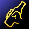 Shake Beer Shake - iPhoneアプリ