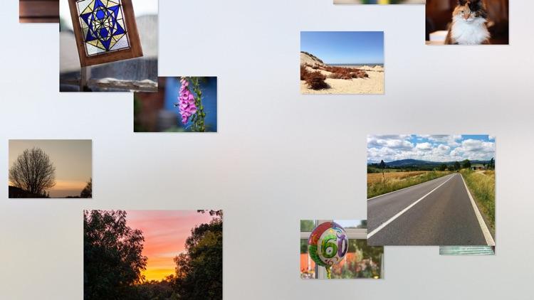 MyPixPo : Facebook, Google Photos, Google Drive