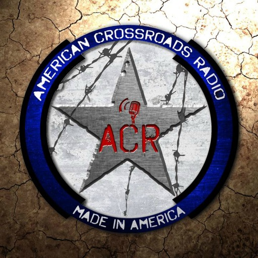 American Crossroads Radio iOS App