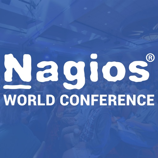 Nagios World Conference