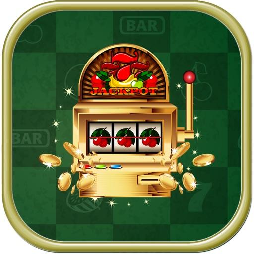 Festival of Light SLOTS MACHINE - Free Slots Game