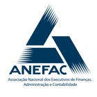 Revista ANEFAC icon