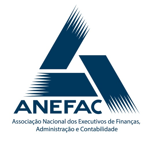 Revista ANEFAC iOS App