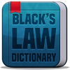 Law Dictionary: FT Black's Law Dictionary 2nd Ed - Kevin McArdle