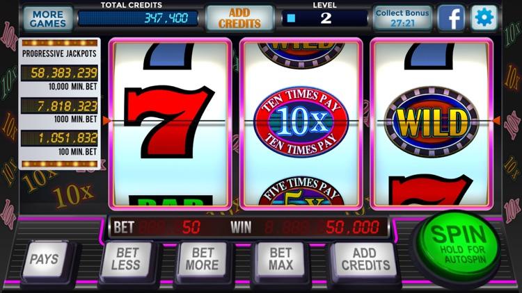 casino gratuit 777 sans telechargement Casino