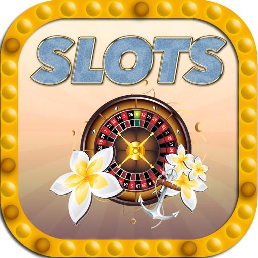 Supabets online betting