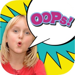 meme sticker emoji photo editor -  turn your photos into comic