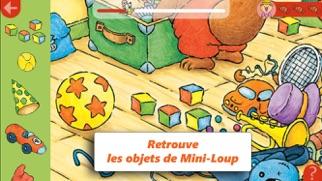 Mini-Loup s'amuse comme un fou !-2