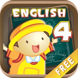 English Primary 4 Level exercises for kids Free - Sang Kancil