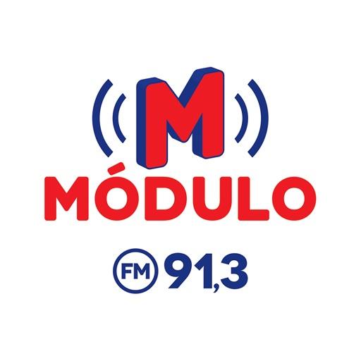 Módulo Fm 91 3 By Radio Controle
