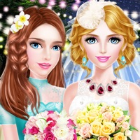 Codes for BFF Bridesmaid Salon - Wedding Day: Bridal SPA Makeup Makeover Games for Girls Hack